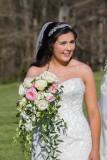 audrey_wedding_gallery