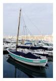 Marseille ballade 02
