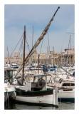 Marseille ballade 05