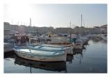 Marseille ballade 06