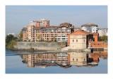 Toulouse ballade 02