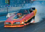 Rocky Mountain Nationals July 5-6, 2014