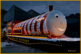 Holiday Express 2013