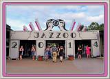 Jazzoo 2014