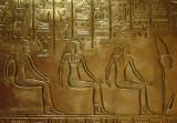 Symbols in Gold