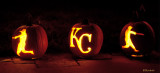 World Series Tonight!!!