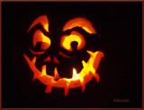 Gleeful Ghoul