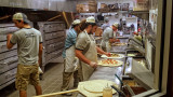Dewy's Pizza