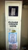 Order Please