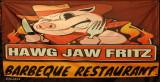 Mawg Jaw Fritz