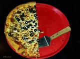 Minsky Pizza