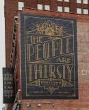 Kansas City's Only Distillery