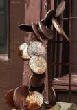 Coin Hopper