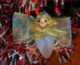 Bulb Angel