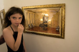 Miniatures Exhibition.jpg
