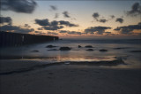 Sunset on the Pier.jpg