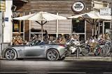 The Good Life in Tel Aviv.jpg