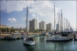Tel Aviv Marina.jpg