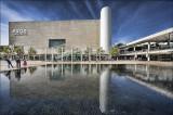 Habima National Theatre.jpg