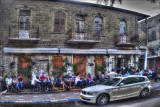 Rothschild Blvde 2