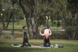 exercise in the park.jpg