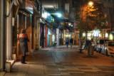 Tel Aviv at night.jpg