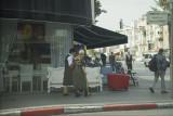 NEVE ZEDEK and surrounding south Tel Aviv