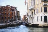 Venice Impressions.jpg