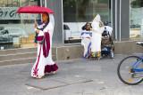 Ethiopians dressed for a Baptism.jpg