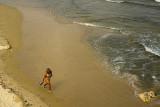 Seaside in Autumn.jpg