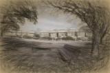 Topaz da Vinci sketch of my park.jpg