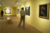 venice art exhibition.jpg