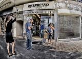 Nespresso Bank.jpg