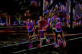 The Neon Race.jpg