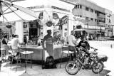 Espresso Bar in Rothschild Ave.jpg