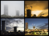 My Changing Skyline.jpg