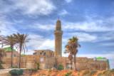 Sidni Ali Mosque in Nof Yam.jpg