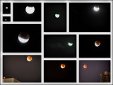 2015 Total Eclipse and Blood Moon in Tel Aviv.jpg
