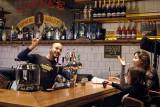 Bar Owner.jpg