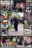 A trip to the Market In Tel Aviv.jpg