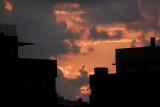 Red Sky  at night Shepherds Delight.jpg