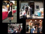 morning in Carmel Market.jpg