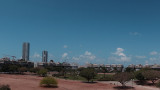 My Tel Aviv View.jpg