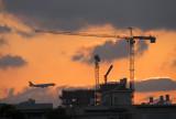 Sunset Tonight.jpg
