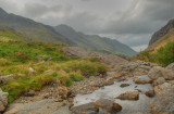 Snowdonia National Park 2.