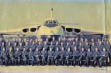 RAF Marham 1963 - 148 Sqn.