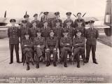 Leconfield September 1954.
