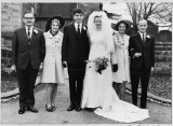Trevor Bailey  Jane Brindley _wed_1969.JPG