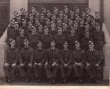 Bridlington July 1944.