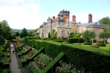 Biddulph House and Gardens.